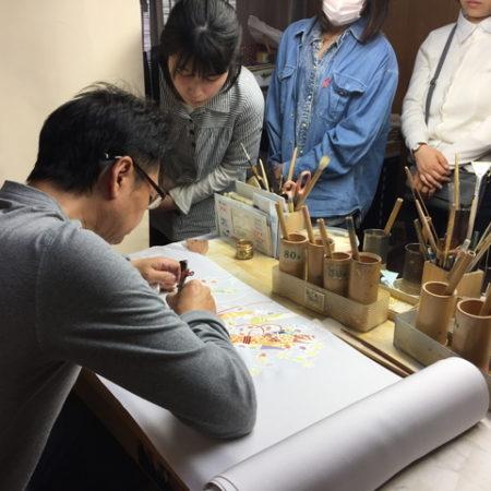 新人社員研修_05