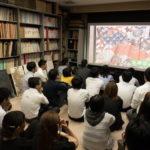 京都市産業技術研究所セミナー01