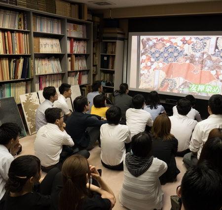 京都市産業技術研究所セミナー_01