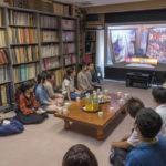 コトキャリ2019・京のまち企業訪問ツアー01