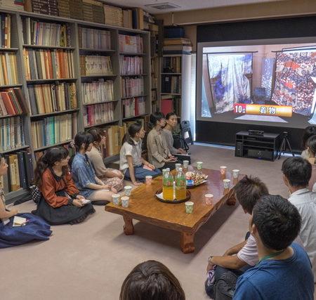 コトキャリ2019・京のまち企業訪問ツアー_01