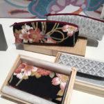 「京都知恵産業フェア2017」01