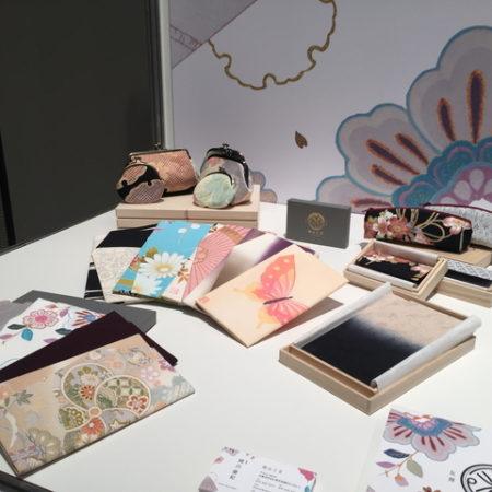 「京都知恵産業フェア2017」_03
