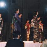 ファッションカンタータ98第一回_03