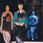 ファッションカンタータ99第二回_06