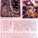 Magazines_16