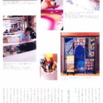 Magazines_19
