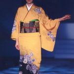 京都きものコレクション第一回_04