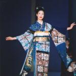 京都きものコレクション第一回_09