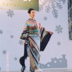 2nd Kyoto Kimono collection_01