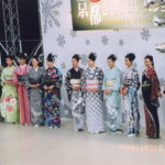 2nd Kyoto Kimono collection_04