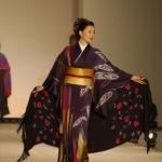 京都きものコレクション第三回_03