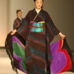 京都きものコレクション第三回_05