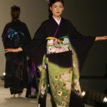 京都きものコレクション第三回_06