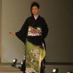京都きものコレクション第三回_07