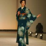 京都きものコレクション第三回_08