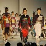 京都きものコレクション第三回_09