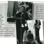 Magazines_02