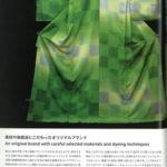 Magazines_09