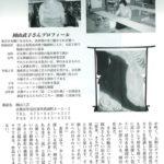 Magazines_14