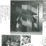 Magazines_15