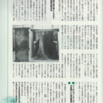 Magazines_22
