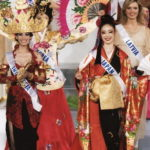 Miss International 2007_01