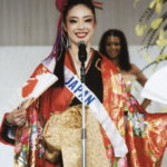 Miss International 2007_02