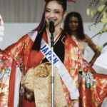 Miss International 2007_03