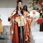 Miss International 2007_04