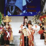 Miss International 2007_06