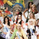 Miss International 2007_08