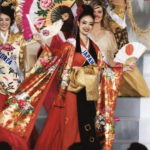 Miss International 2007_09
