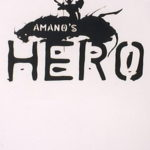 amano_10