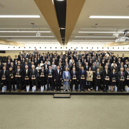 京都市輝く地域企業表彰受賞_01
